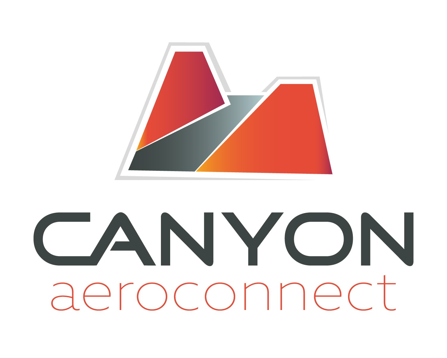 Canyon AeroConnect