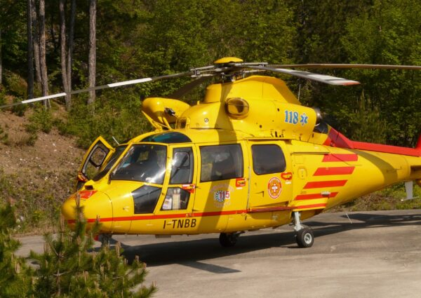 rescue-helicopter-1512131