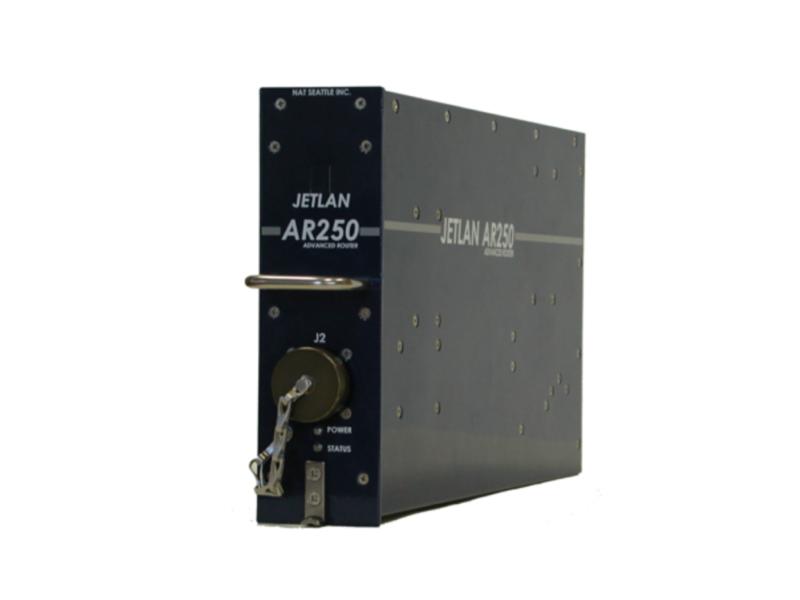 AR250ae
